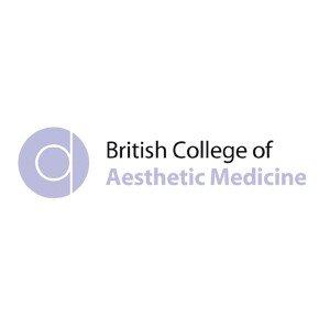 British College of Aesthetic Medicine