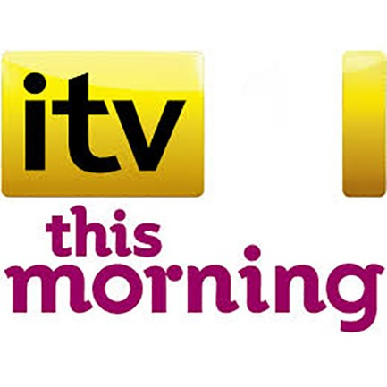 Dr Mike Comins discusses Vaser Hi Def on ITV's 'This Morning'