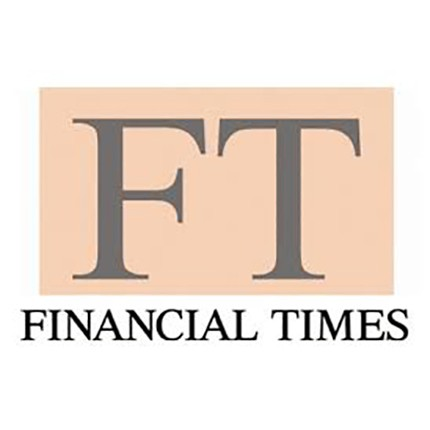 FT – How to spend it magazine – real life vaser experience