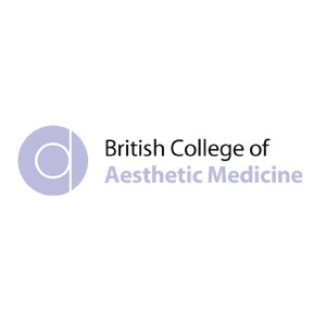 Dr Mike Comins Elected President of the British Association of Cosmetic Doctors