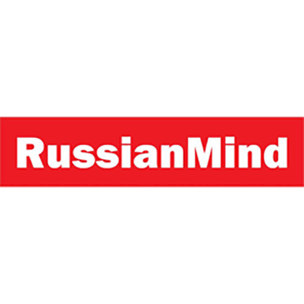 Russian Mind Magazine – Review