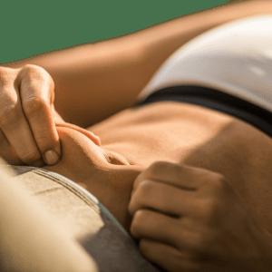 Renuvion – skin tightening