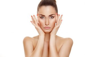 Skin Tightening and Lifts