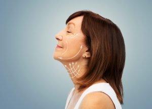 Best Techniques For A Non Surgical Face Lift