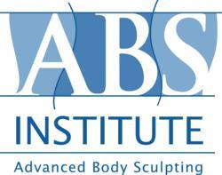 ABS Institue logo