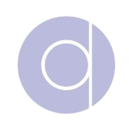 BCAM logo