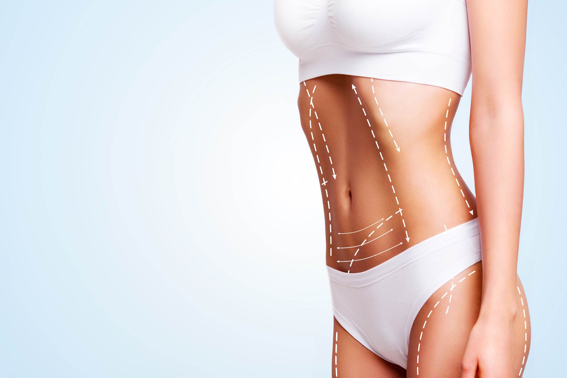 iStock_000007970561Medium-e1388865381474 Vaser Liposuction