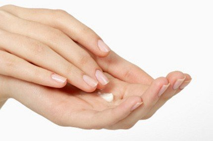 anti-ageing-hands anti ageing hands