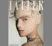 Dr-Mike-Comins-featured-in-Tatler
