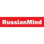 russian-mind
