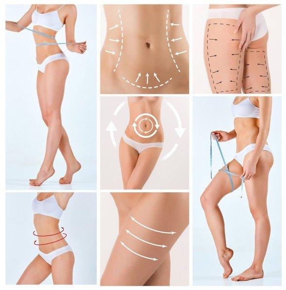 Vaser Liposuction Faqs Vaser Lipo Sculpting