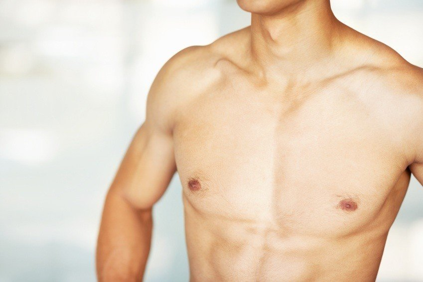 mans-chest MALE CHEST REDUCTION